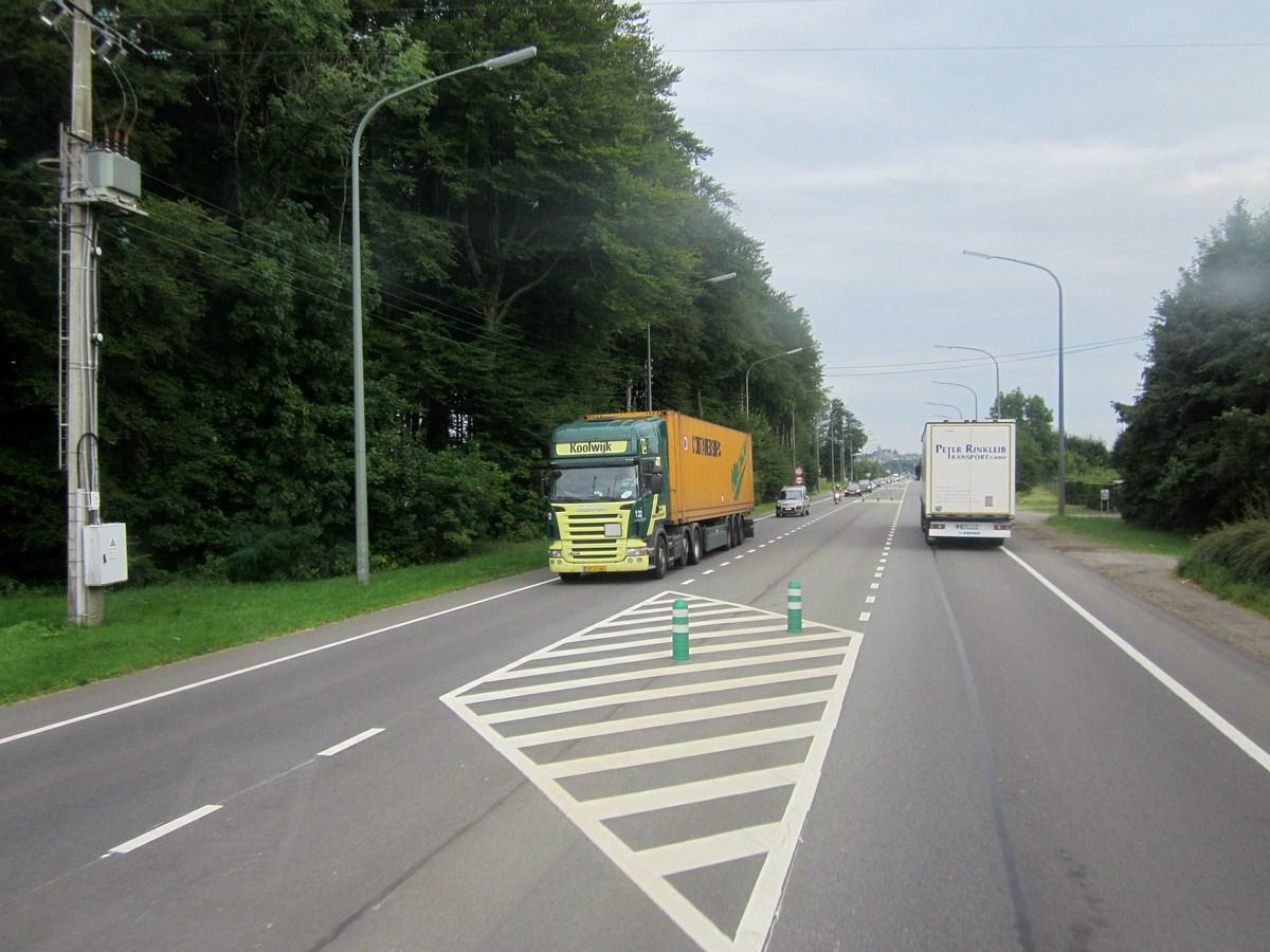 Koolwijk (Bergambacht) 242404photoscamions24VIII201288Copier