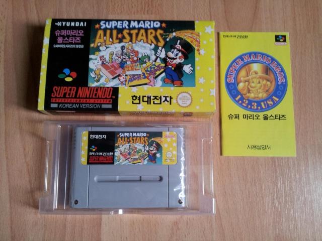 Prupru's Collection ! 100% Super Nintendo et 200% Super Comboy !! 242416SuperMarioAllStars