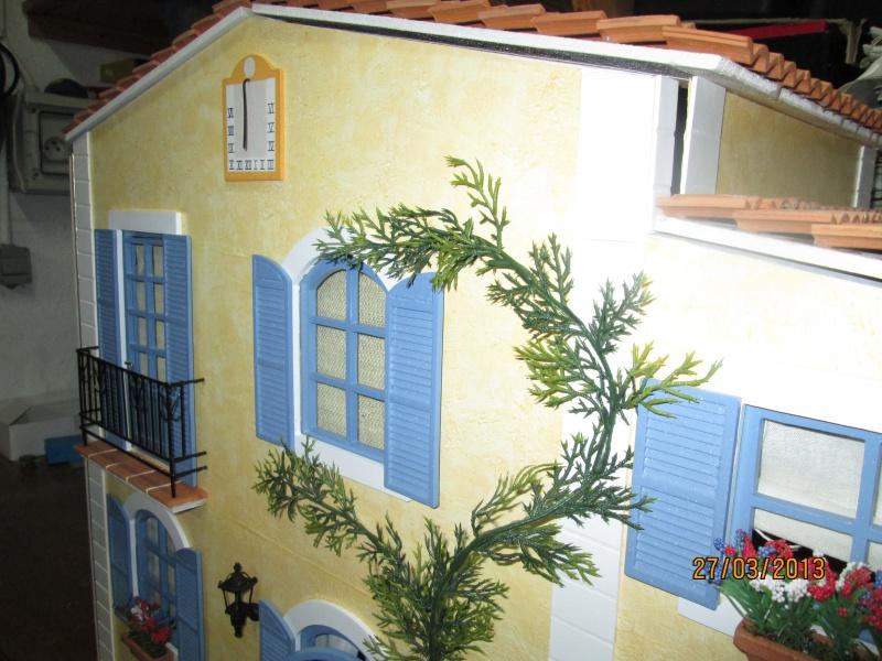 une autre maison de poupee 242561IMG0146