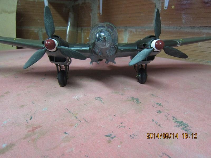 He 111 H 6 au 32 - Page 2 242574IMG1998Copier