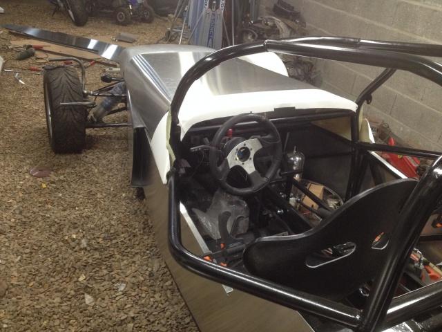 [alex89] Haynes roadster 242883IMG31861