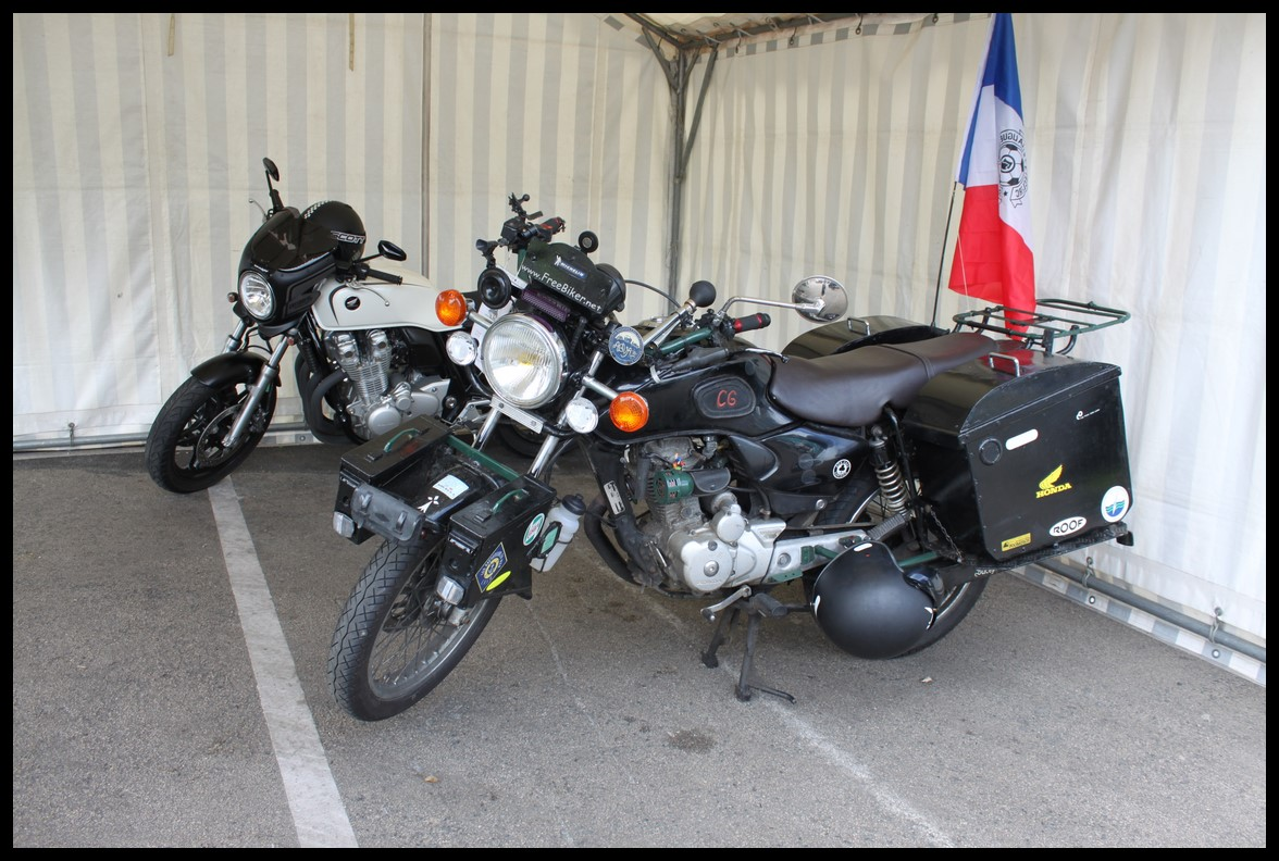 Pique-nique & Fête maritime du Légué Juillet 2016. 243107IMG6958Copier