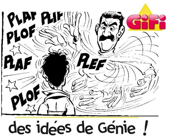 Gifi, des idées de génie 243237Sanstitre4