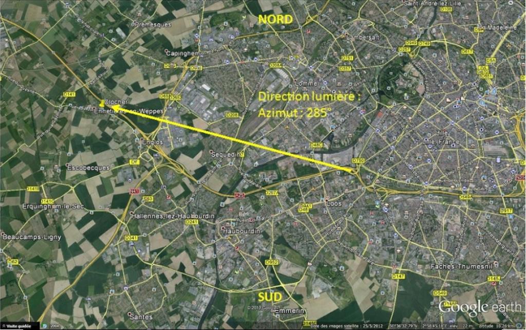 2013: le 11/11 à 2h30 - Aile volante en forme de boomerang - Englos - Nord (dép.59) - Page 2 243469Nated6
