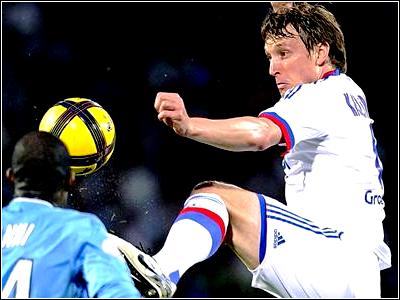 Olympique Lyonnais - Page 3 243520kim