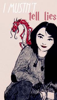 Xia He Zhao