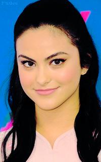 Camila Mendes  243656camila27