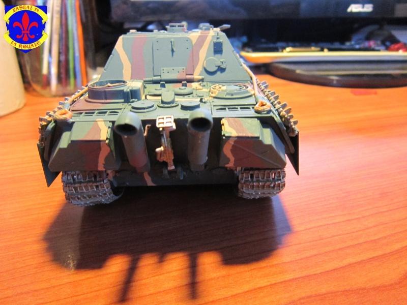 Jagdpanther par Pascal 94 - Page 2 243796IMG0967L
