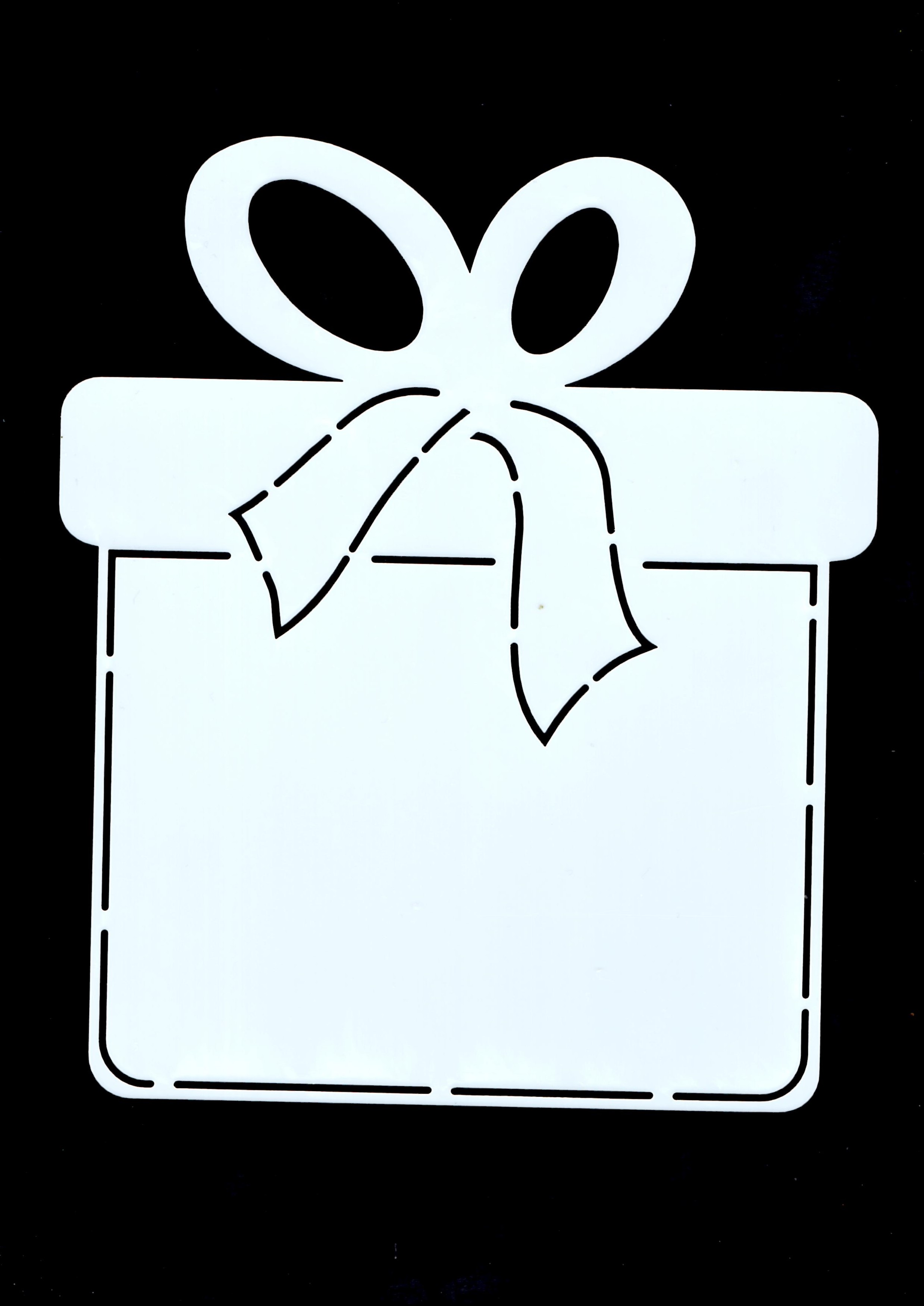 Carte anniversaire  avec deux dutch doobadoo  avec video  243855202