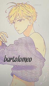 Bartolomeo Kalf