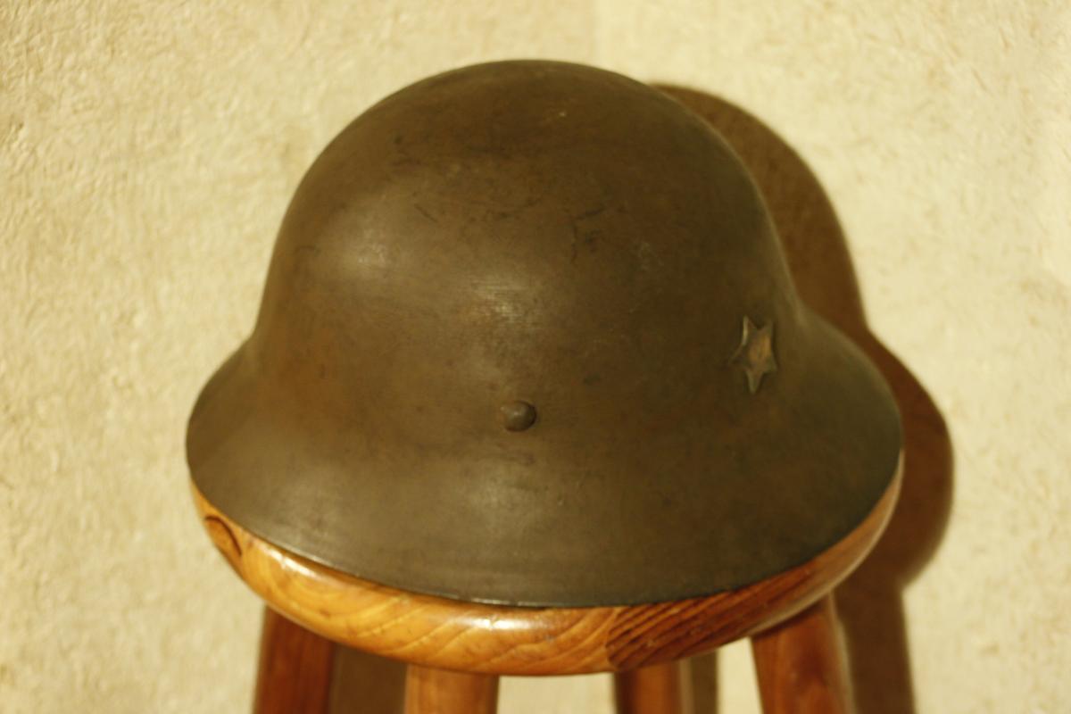 dernier casque rentré 244304Jap13