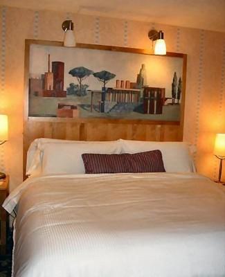 Les hotels de WDW. 244393Sanstitre8