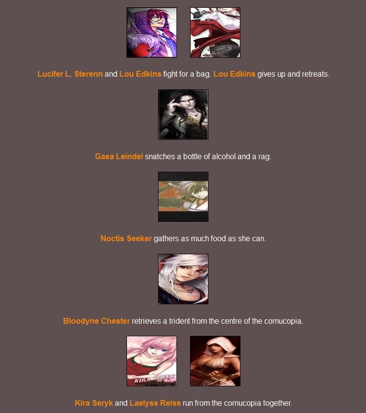 Quederla's Hunger Games 244886Bloodbath2