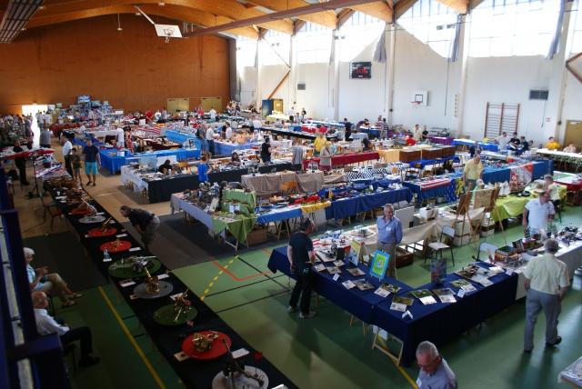 Expo maquette de Chatenois les Forges 2013 245249DSC04408