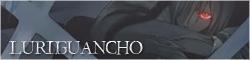 Luriguancho 245431Sanstitre3