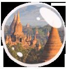 Voyages & Sites à visiter