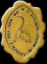 [Baronnie] Longny-au-Perche   245725Eli2