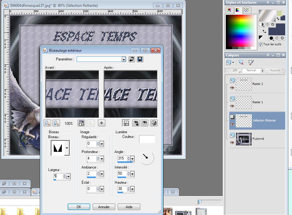 *** Engraver un Texte*** 245882copietrois