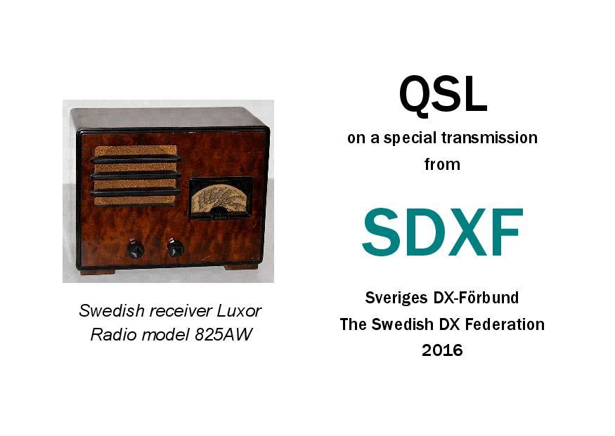 SDXF (Via Channel 292) 245909SDXFQSL20161226FranckBastepage001