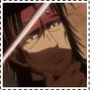 Rencontre Konoha/Kumo - Page 3 245933004
