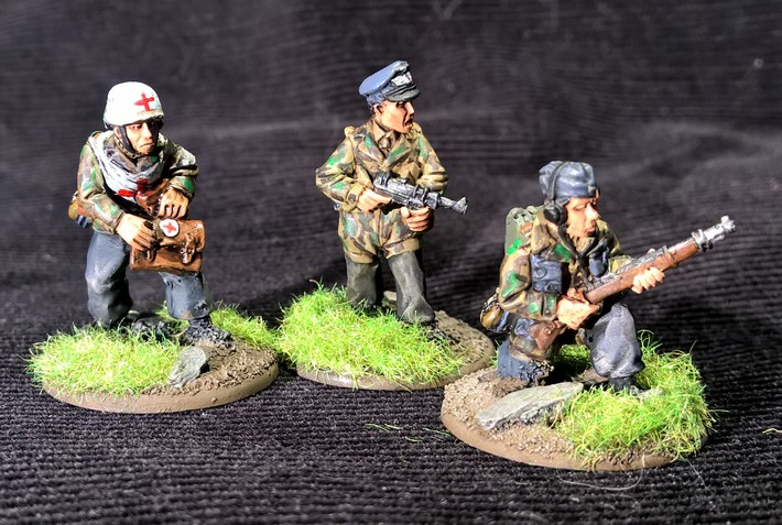 Bolt Action  - Quelques blindés ! 245970Fallschirmjager9