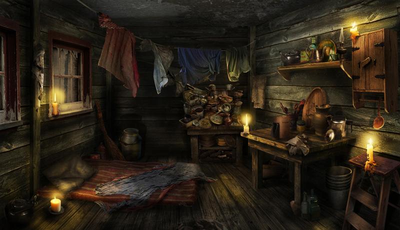 Negreval Drakiria - « Les alchimistes de l'Ombre » 246202sweeneytoddslumbykidykat