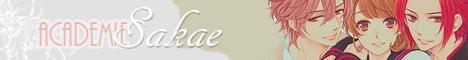 ECHANGES ☆ LOGOS & FICHE PUB DE NOTRE FORUM 246372icgrad