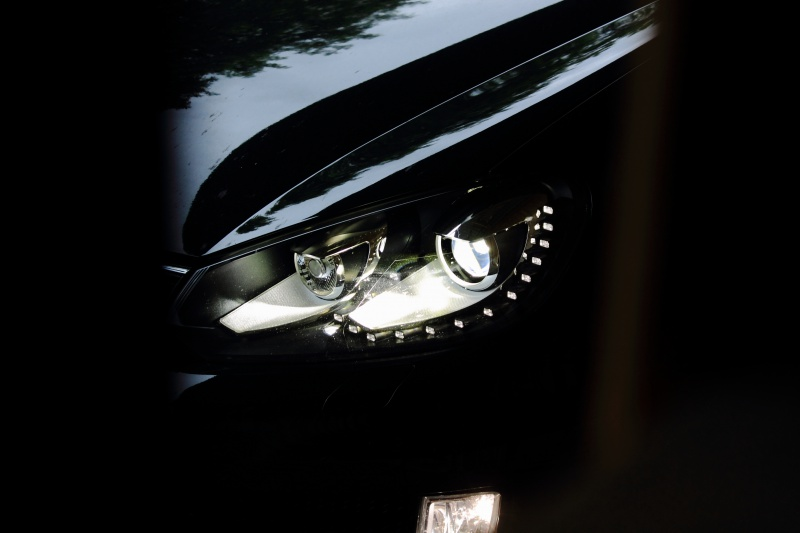 Golf 6 Gtd black - Adieu, bonne route à toi ma belle - Page 2 246418IMG2544bis