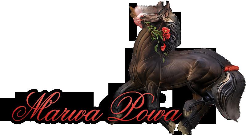 Marwa-Powa
