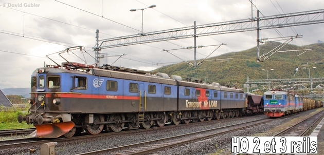 Les machines D/Da/Dm/Dm3 (base 1C1) des chemins de fer suèdois (SJ) 246725LKABDm31218HermelinissittinginNotviken