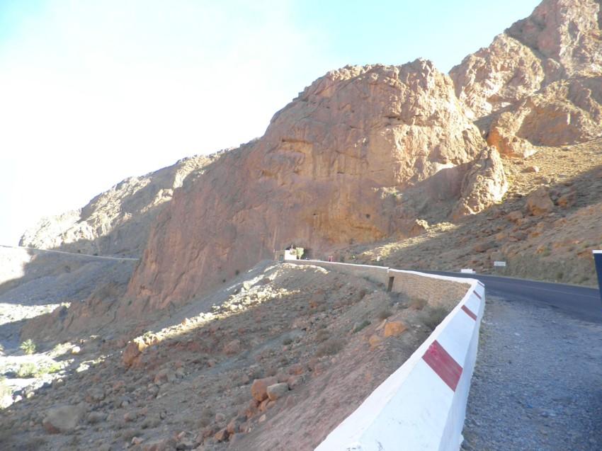 retour Maroc octobre 2013 - Page 2 246996011