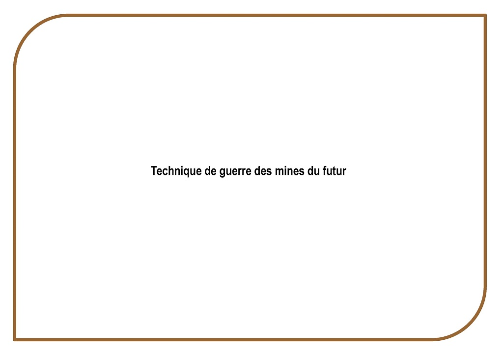 [Les différents armements de la Marine] La guerre des mines - Page 4 247069GuerredesminesPage38