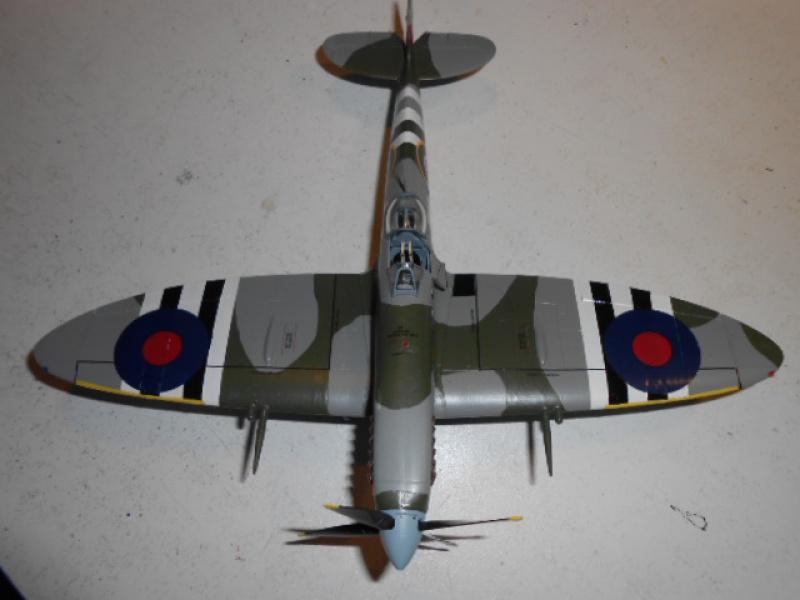 Spitfire juin 44 - Page 2 247097reprise001