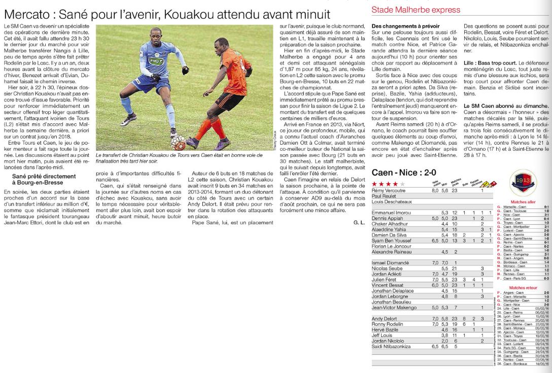 [2015/2016]Revue de presse - Page 9 247178presse2