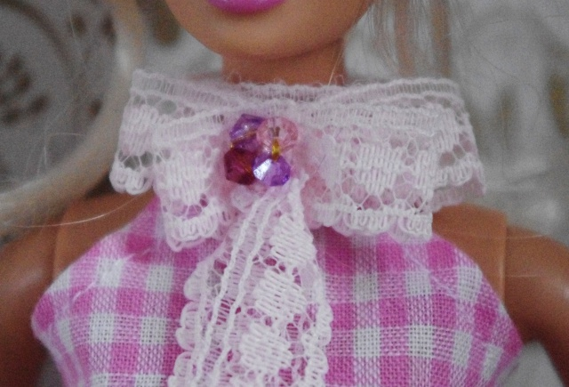 Couture et miniatures pour barbies, MH, muses!^^ - Page 3 247236261886robekawa3