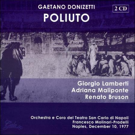 Donizetti - zautres zopéras - Page 5 247319poliuto3