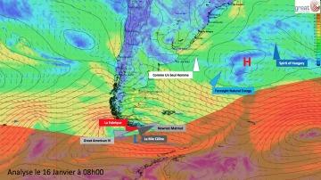 L'Everest des Mers le Vendée Globe 2016 - Page 9 2474023analysemeteoatlantiquesudetapprochecaphornle16janvier2017r360360