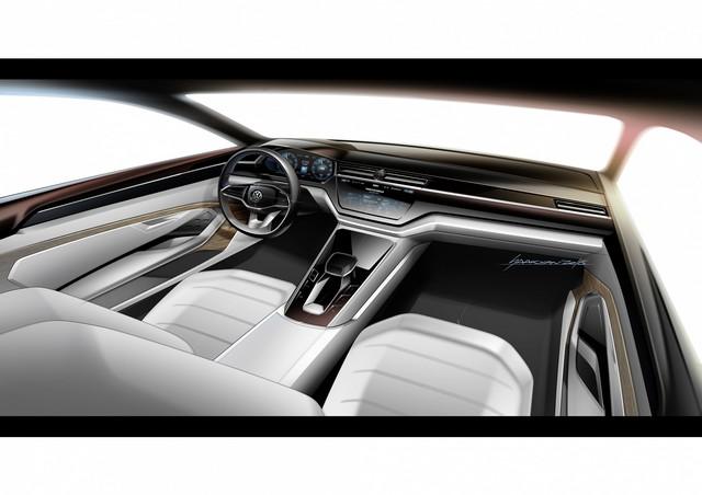 Première mondiale du C Coupé GTE  247487hddb2015al02608large