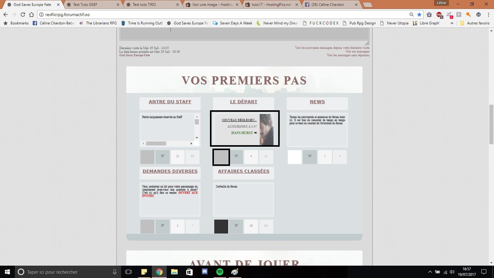Tuto Pour Débutant en Forum RPG 247631tuto19