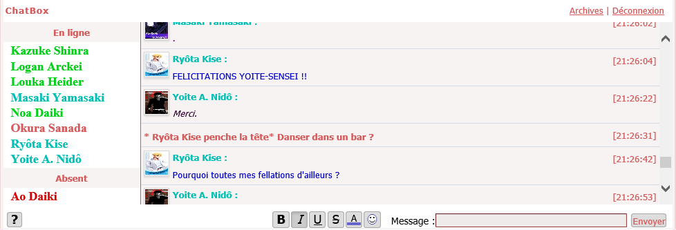 Les perles des membres du forum. 247681screen