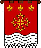 [Seigneurie Vénale] L'Isle d'Albigeois 247701LisledAlbigeoissurTarnO