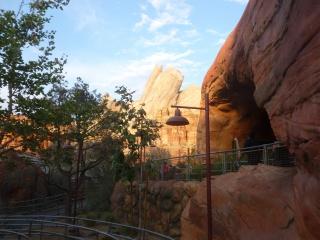 Séjour à Disneyworld du 13 au 21 juillet 2012 / Disneyland Anaheim du 9 au 17 juin 2015 (page 9) - Page 12 247721P1060575