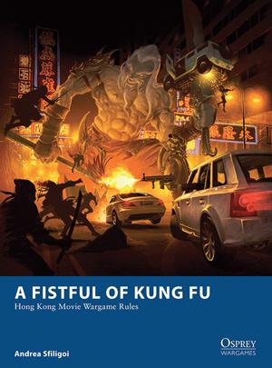 [ A fistfull of kung fu] Présentation 247759AFistfulofKungFu