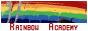Rainbow Academy 247880Bouton88sur31