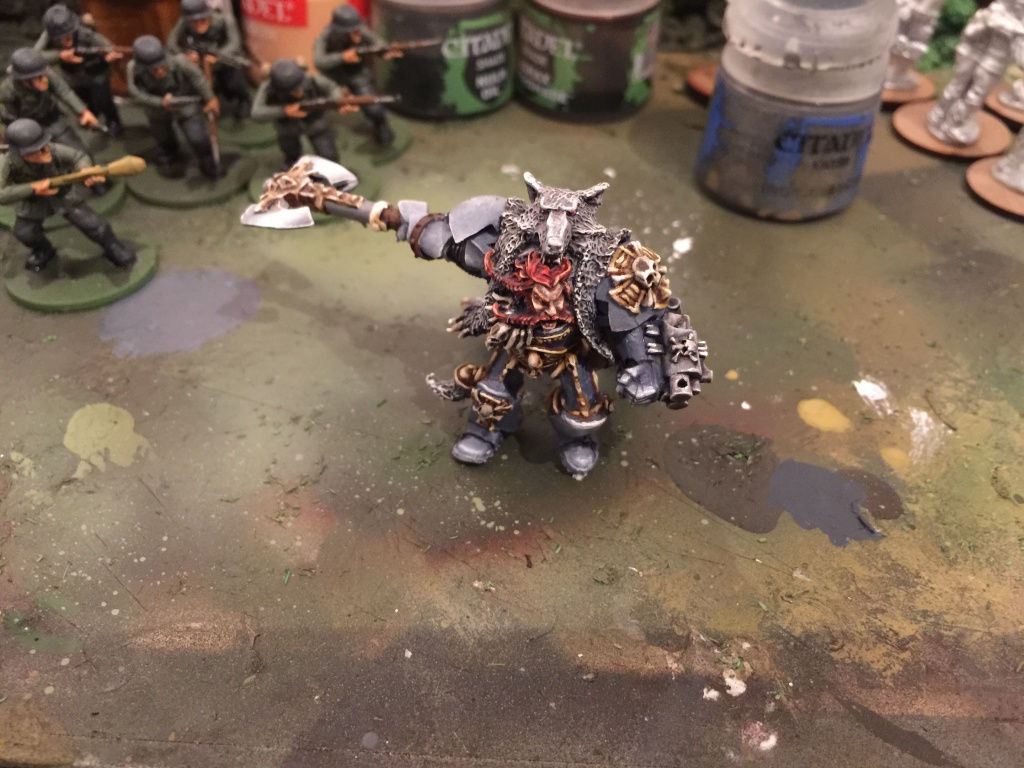 Space Wolves  248339image864
