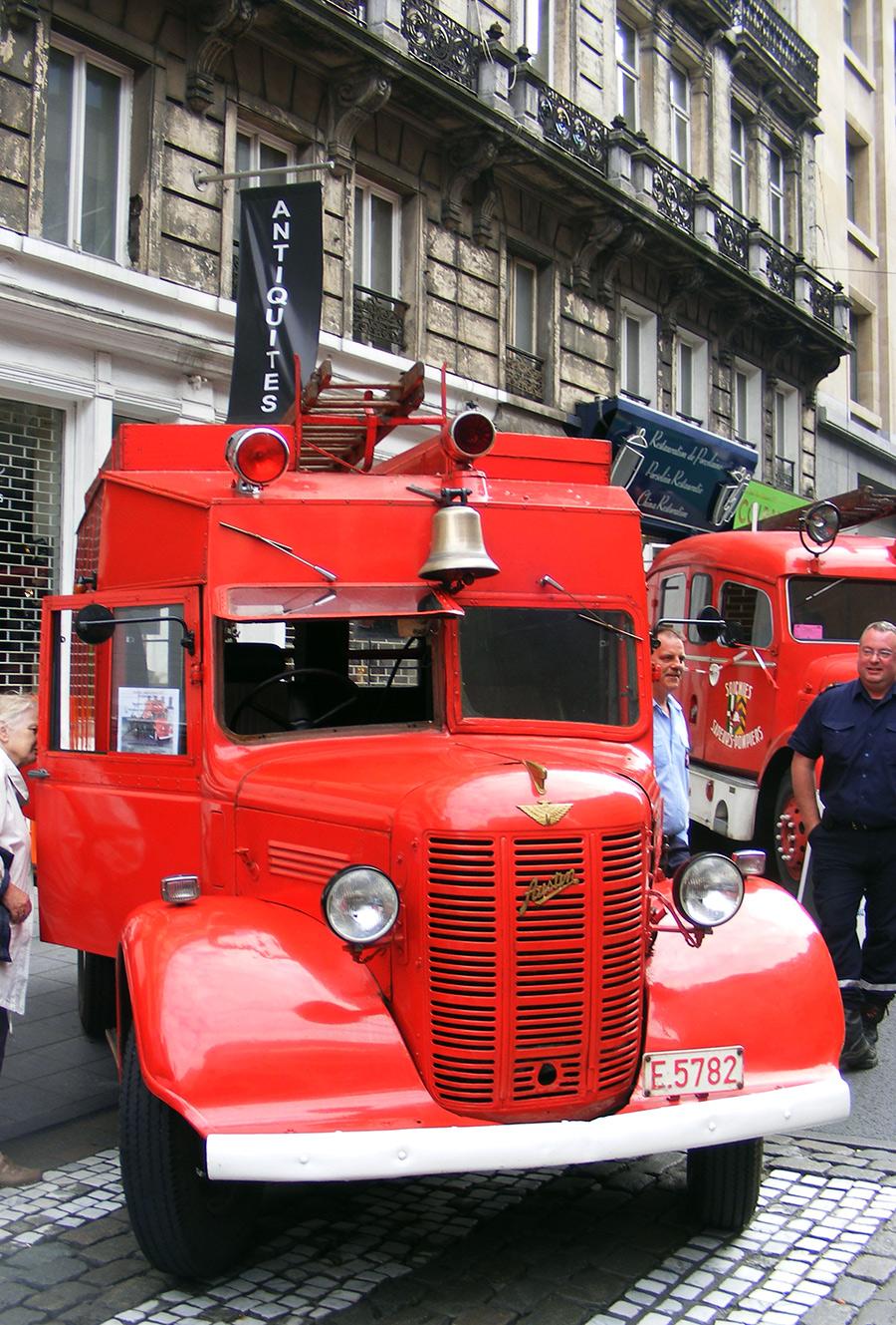 21 juillet 2012 (pompiers) 248442DSCF2008