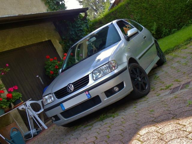 TT mk1 163 ch de Vagau 248551fofo3