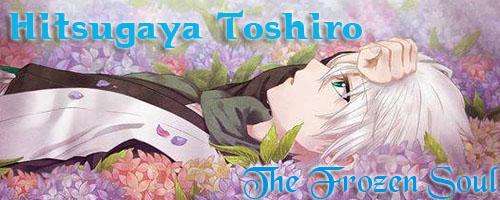 Hitsugaya Toshiro 248741SignatureForumRPBleachcopy