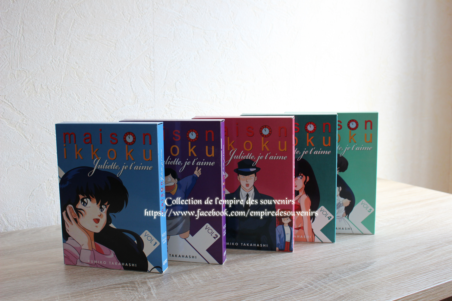 La Collection d'Orpheus ^^ - Page 4 2489799035
