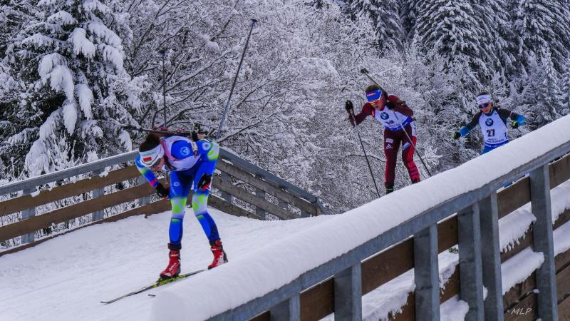 biathlon  249088P1040449